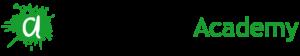 Alexandar Academy-logo